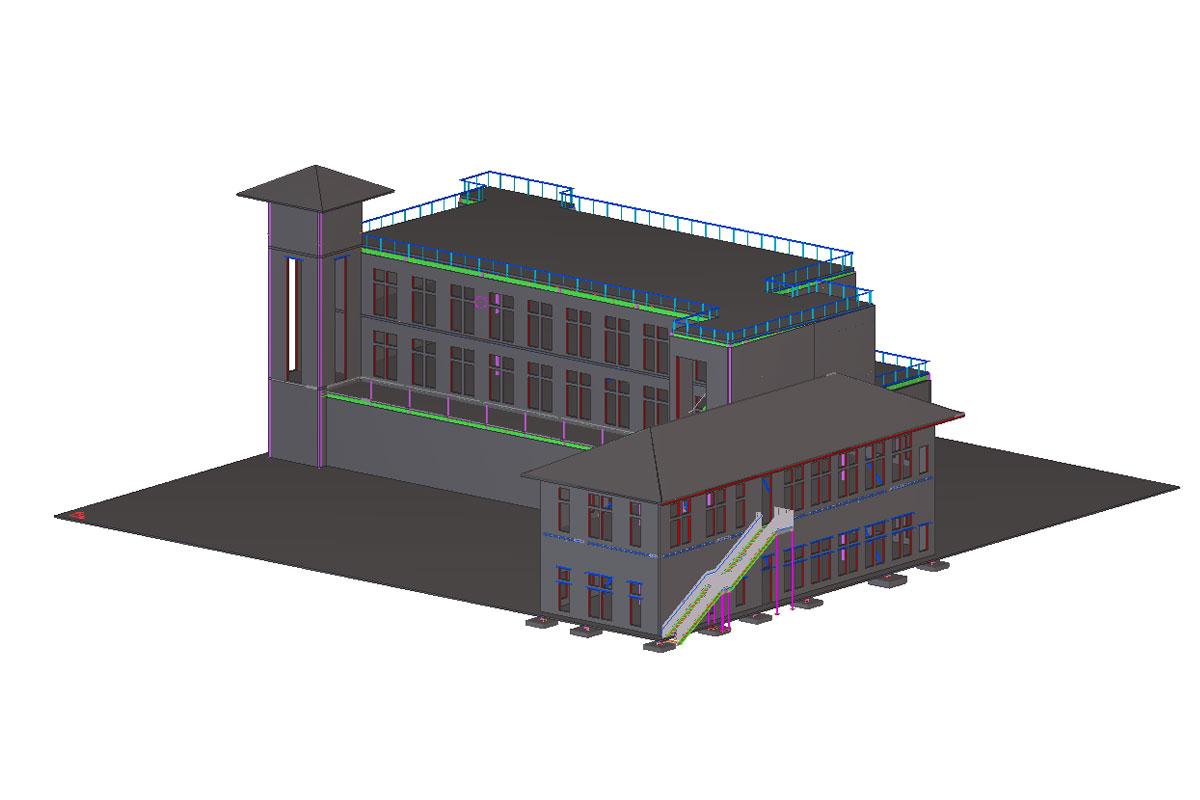 5D_BRESCIA-UNIVERSITY-SIGNATURE-BUILDING-SNAP-2
