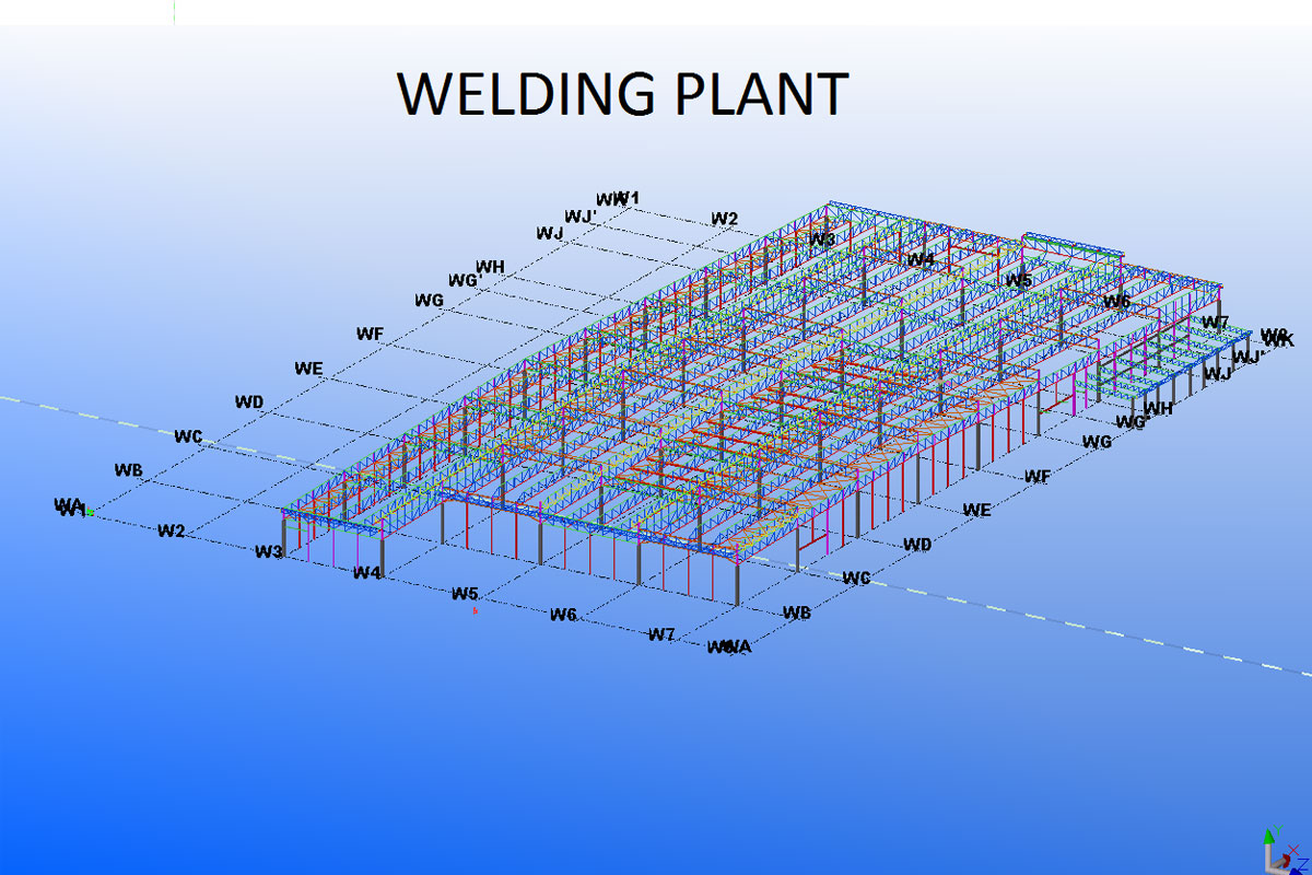 WELDING-PLANT-3D-VIEW